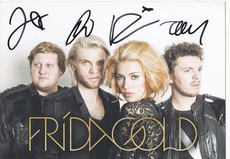 http://radio-drachengold.de/Autogramme/445Freida_Gold.jpg