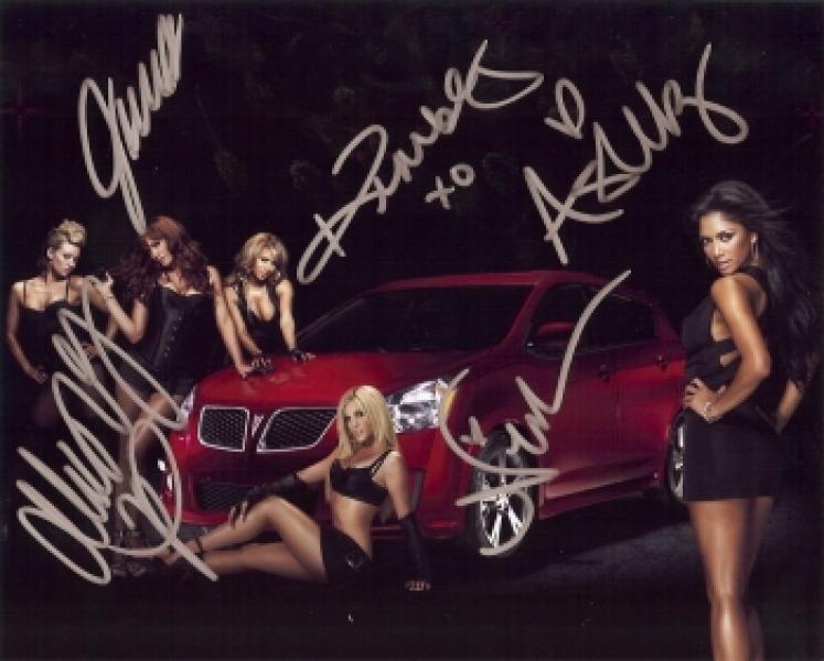 http://radio-drachengold.de/Autogramme/471Pussycat_Dolls.jpg