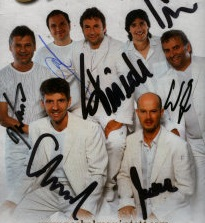 http://radio-drachengold.de/Autogramme/52nockalm.jpg