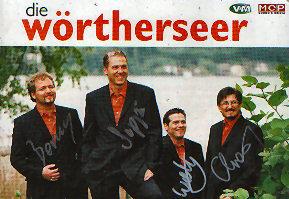 http://radio-drachengold.de/Autogramme/66woertherseer.jpg