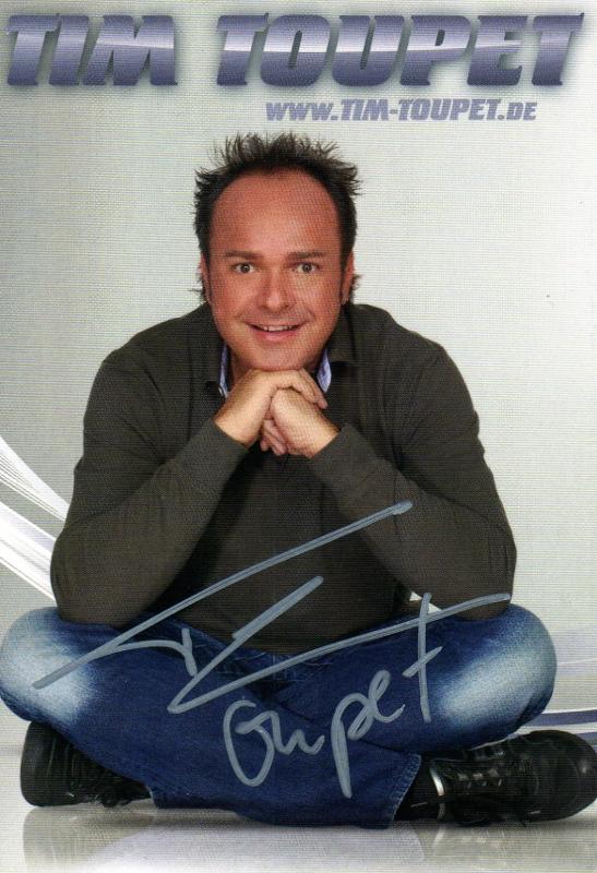 http://radio-drachengold.de/Autogramme/96Tim_Toupet.jpg