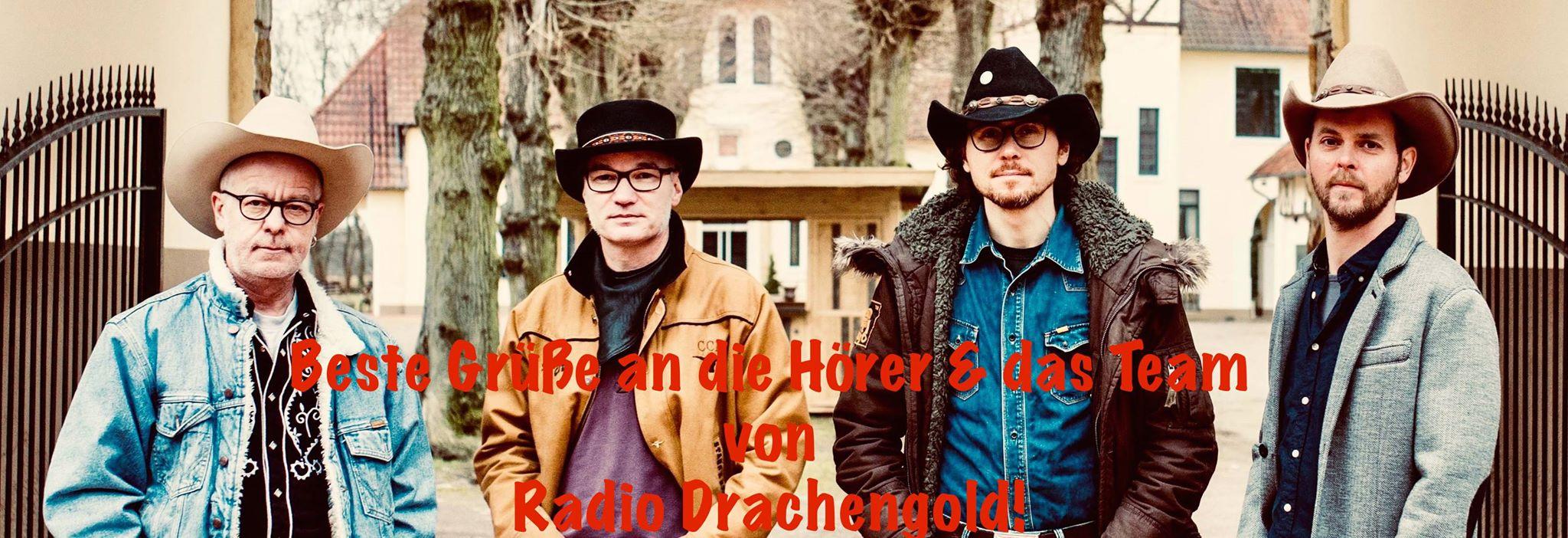 http://radio-drachengold.de/Autogramme/BallermannCountryBand%20(2).jpg