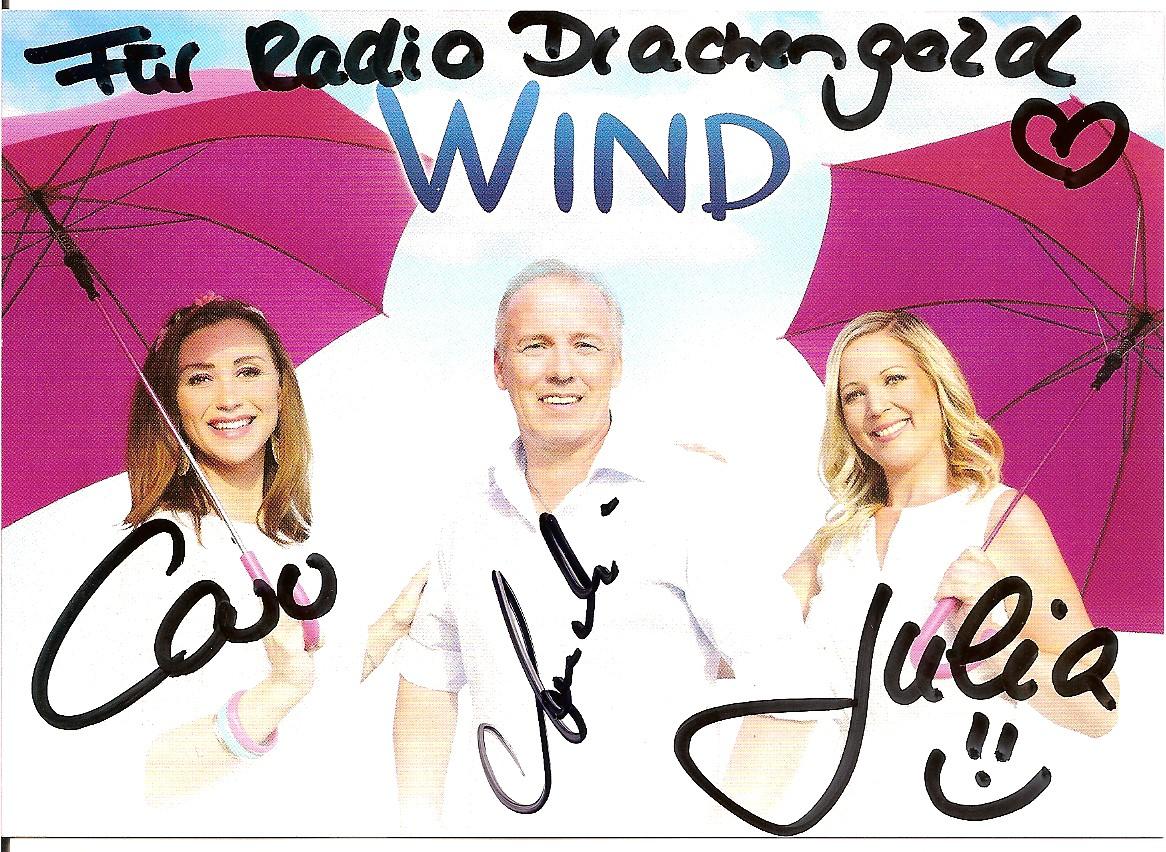 http://radio-drachengold.de/Autogramme/Scan_20180407.jpg