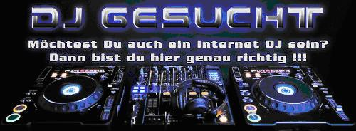 http://radio-drachengold.de/bew